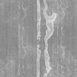 Alley Concrete by Ganymede105