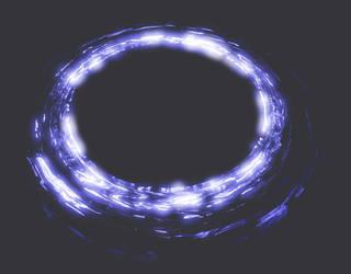 EMP Explosion Ring by Ganymede105
