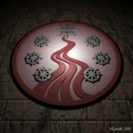 Mystra Symbol