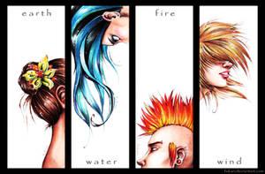 .four.elements.