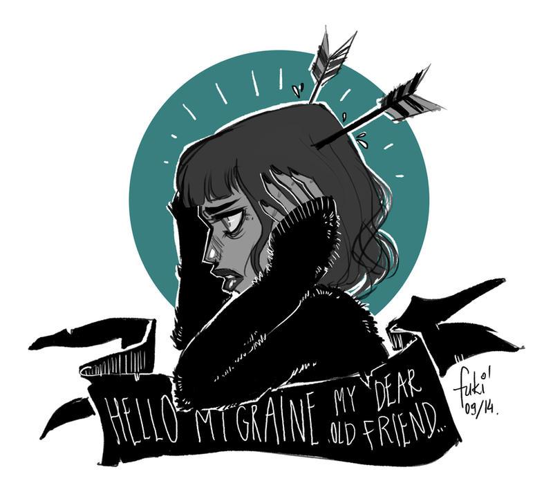 Art On Pinterest Harry Clarke Occult And Skulls