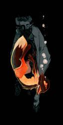 let me drown in you by Fukari