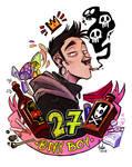 [forever]27