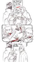 bloody Jashin