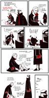 KakuHida / broken leg