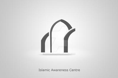 IAC Logo by Moh3nn