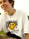 Smile by solopolo