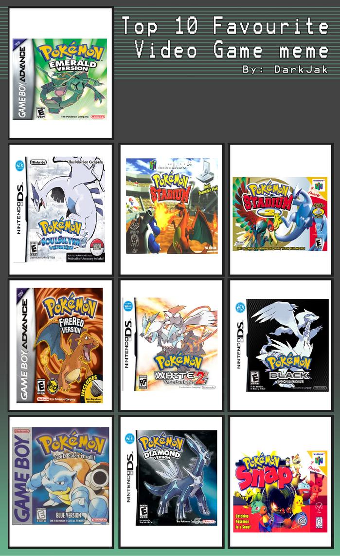 my boy pokemon games free download