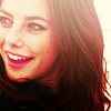 ♛ LES PURS DU CHÂTEAU Icon_kaya_scodelario__by_astrozombie95-d5kyulg