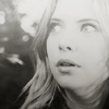 Icon Pretty Little Liars. by AstroZombie95