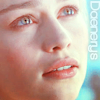 Daenerys Icon. by AstroZombie95