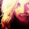 Icon TVD. by AstroZombie95