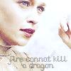 Daenerys icon. by AstroZombie95