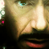 Icon Iron man. by AstroZombie95
