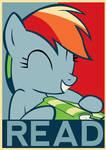RD Read