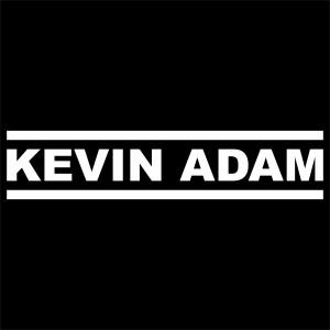 MKevinAdam's Profile Picture