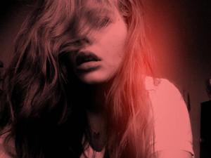 ELENTARIx's Profile Picture