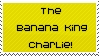 Banana King by SummerTime-2505882