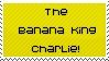 Banana King by SummerTime-2505882