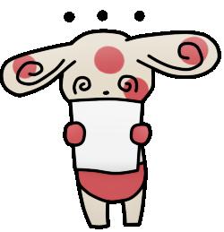 Pacchiru's Profile Picture