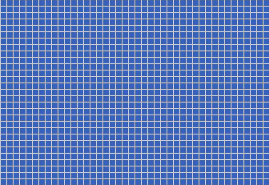 Solar Panel Pattern By D0m0lover On Deviantart
