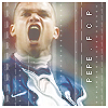 Pepe by Mister-GFX