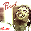 Raul by Mister-GFX