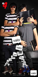 valo4life 01 by electricoffee