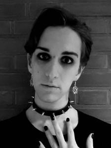 SiriTholme's Profile Picture