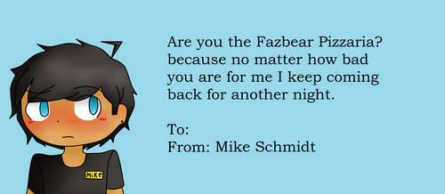 Mike Schmidt valentine by Artollo2-Corner