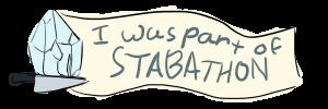 stabathonbadgebybarracks_by_violetartifacts-dbqq5li.png