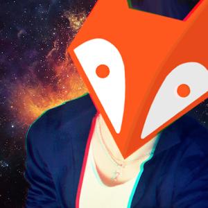 kvartalist's Profile Picture