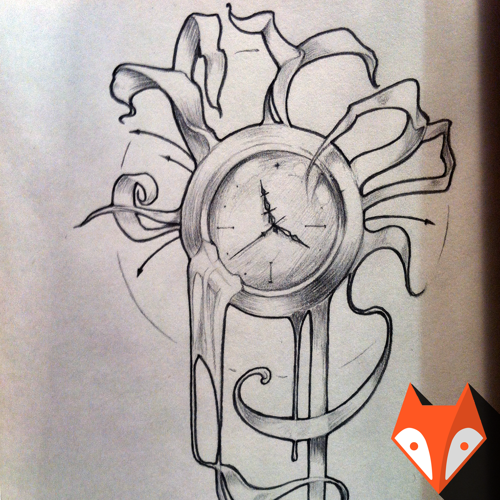 drawing more designer watch freelance show profile product watches and dk copenhagen images