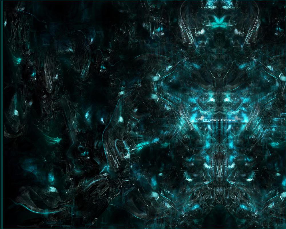 Insomniac Remix by zulu-eos