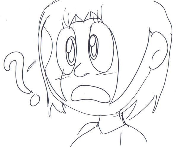 Cartoon Heath Say WHAA?? by SonicHearts