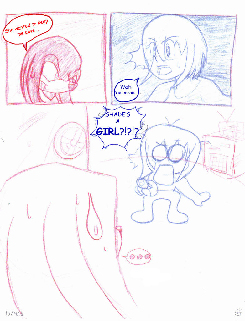 Shade's a WHA? .-. by SonicHearts