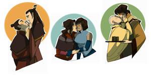 Avatars_are_so_gay