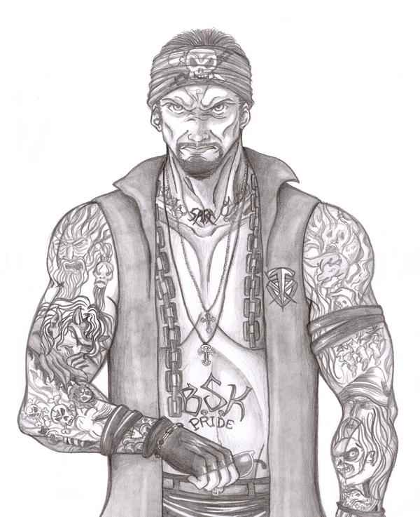 Undertaker sara tattoo lilzeu de picture