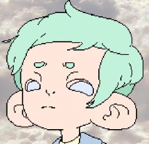 CageVenom's Profile Picture