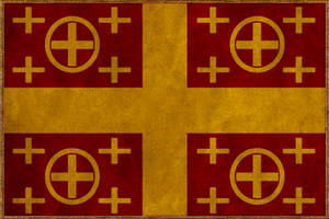 The Latin Empire of Constantinople
