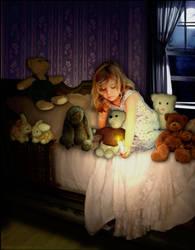 Nightwatch by Muttlyn