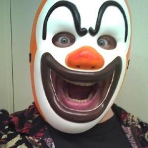 dworldmoney's Profile Picture