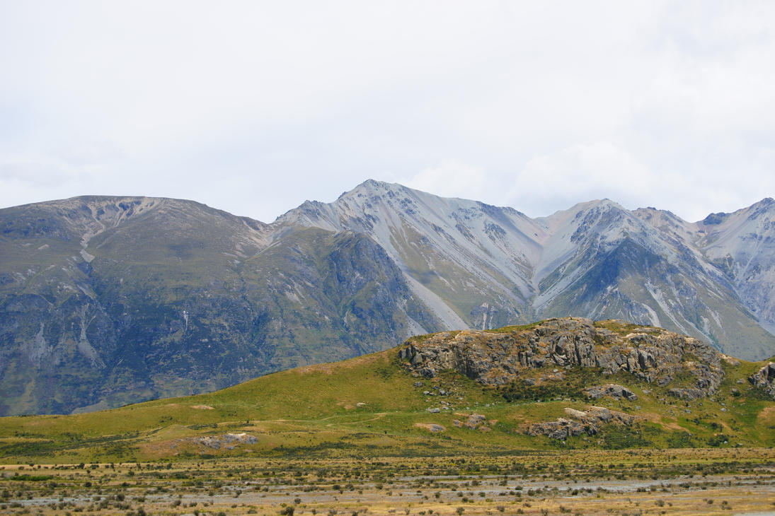 edoras wallpaper - photo #37
