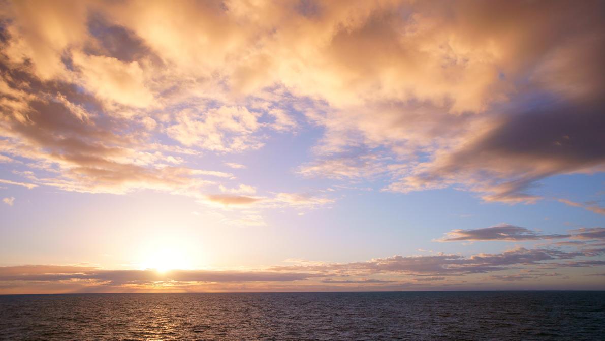 Early Sunrise Images Early Morning Sunrise