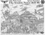 D-Day Ouranberg