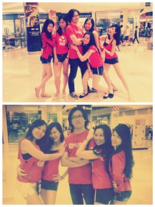 jeenhoong's Profile Picture