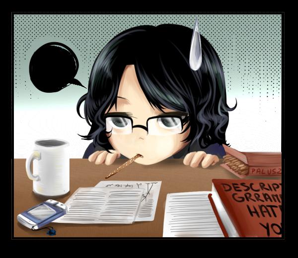Lap-chan's Profile Picture