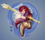 DOEK Ariel II