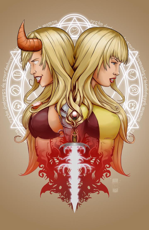 magik_sorceress_of_limbo_by_steevinlove-