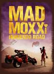 Mad Moxxi Innuendo Road